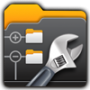 x-plore-file-manager-icon
