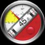 xclinometer-icon