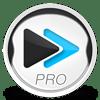 XiiaLive Pro – Internet Radio 3.3.2.2 رادیو اینترنتی اندروید