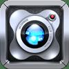 xnexpress-pro-icon