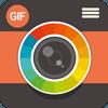Gif Me! Camera Pro 1.70 دانلود نرم افزار فیلمبرداری با فرمت تصویر GIF