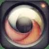 xnretro-pro-icon