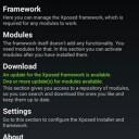 xposed-installer-1