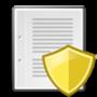 xprivacy-icon