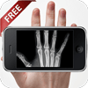 xray-scanner-icon