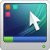 xtralogic-android-rdpclient-icon