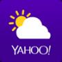 yahoo-weather-icon