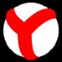 yandex-browser-icon