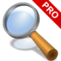 your-magnifier-pro-icon