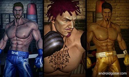 yx-boxinghero-2