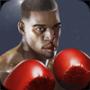 yx-boxinghero-icon