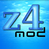 z4root-icon