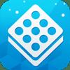 zdbox-icon