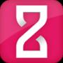zenday-icon