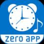 zeroapp-alarm-icon