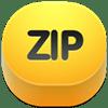 zipinstaller-icon