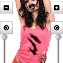 zombie-me-2