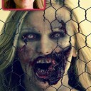 zombiebooth2-1