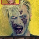zombiebooth2-2