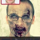 zombiebooth2-3