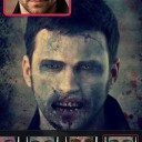 zombiebooth2-4
