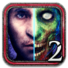 zombiebooth2-icon