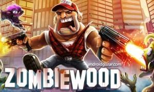 zombiewood-0