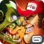 zombiewood-icon