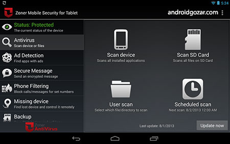 zoner-android-security-tablet-1