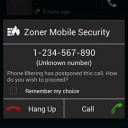 zoner-mobile-security-3