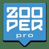 Zooper Widget Pro 2.60 دانلود ویجت پیشرفته و قدرتمند