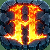 دانلود Deck Heroes: Legacy 13.3.1 بازی قهرمانان عرشه اندروید
