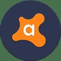 تصویر از دانلود Avast Mobile Security Pro 6.39.1
