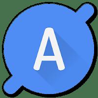 دانلود Ampere Pro 3.46