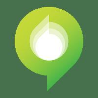 دانلود آیگپ iGap 2.2.2 برنامه آی گپ برای اندروید و iOS آیفون