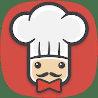 تصویر از دانلود سرآشپز پاپیون Sarashpaz Papion 3.4.0 برنامه آشپزی اندروید