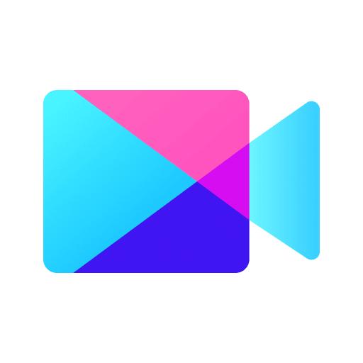 دانلود YouCam Video Editor Premium 1.10.0
