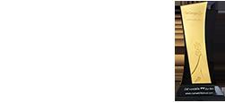 اندرویدگذر سایت برتر جشنواره وب ایران
