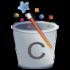 دانلود 1Tap Cleaner Pro 3.72 برنامه پاکسازی حافظه اندروید