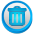 1Tap Eraser Pro 2.0 Patched دانلود نرم افزار پاک کردن فایل های بیهوده
