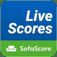 SofaScore Live Score Full 5.62.2 نتایج زنده مسابقات ورزشی