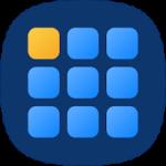 AppDialer Pro 7.1.0 دانلود نرم افزار جستجوی سریع برنامه ها