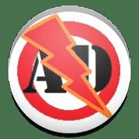 MinMinGuard 2.0.4 دانلود نرم افزار حذف تبلیغات برنامه ها اندروید