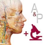دانلود Anatomy & Physiology 6.2.00 – برنامه آناتومی و فیزیولوژی اندروید