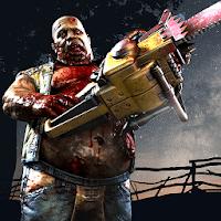 Dead Effect 1.2.1 دانلود بازی گرافیکی و ترسناک تاثیر مرگ + مود + دیتا