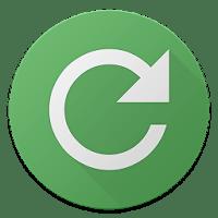 Fast Reboot Pro 5.2 دانلود نرم افزار ریبوت سریع اندروید