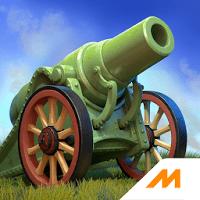 دانلود Toy Defense – TD Strategy 1.28 – بازی دفاع اسباب بازی اندروید