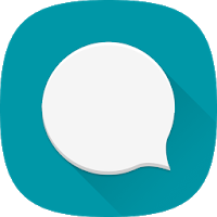 QKSMS+ Premium 3.6.7 دانلود برنامه جایگزین بخش پیامک ها اندروید