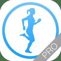 Daily Workouts FULL 6.02 دانلود برنامه تمرینات ورزشی روزانه