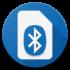 Bluetooth SIM Access Profile 3.0.6 پروفایل دسترسی سیم کارت بلوتوث